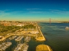 Best of Portugal Lisbon Panoramic Photography 16 By Messagez.com