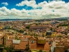 Best of Portugal Lisbon Panoramic Photography 5 By Messagez.com