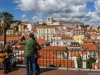 Enjoy All Moments in Lisbon Image By Messagez.com