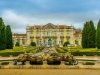 portugal-queluz-national-palace-art-photography-39-by-messagez-com_