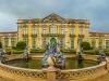 portugal-queluz-national-palace-art-photography-43-by-messagez-com_