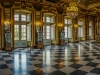 queluz-national-palace-fine-art-photography-8-by-messagez-com_
