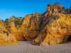 Best of Algarve Beaches Panorama Photography Alvor 12 By Messagez.com