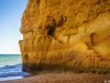 Best of Algarve Beaches Photography Praia do Carvalho 3 By Messagez.com