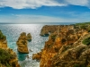 Best of Algarve Portugal Panorama Photography 32 By Messagez.com
