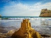 Best of Algarve Portugal Photography 51 By Messagez.com