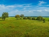Best of Evora Alentejo Panorama Photography 29 By Messagez.com