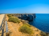 Best of Sagres Algarve Portugal Photography 12 By Messagez.com