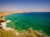 Best of Sagres Algarve Portugal Photography 16 By Messagez.com