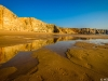 Best of Sagres Algarve Portugal Photography 5 By Messagez.com