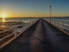 portugal-alcochete-pier-photography-7-by-messagez-com_