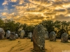 Portugal Cromlech of the Almendres Megalithic Magic Photography 43 By Messagez.com