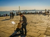 best-inspiring-lisbon-viewpoint-art-photography-4-by-messagez-com_