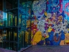 portugal-cartoon-mural-photograph-by-messagez-com_